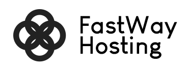 The Fast Way Hosting